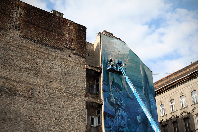 chazme-sepe-new-mural-budapest-01