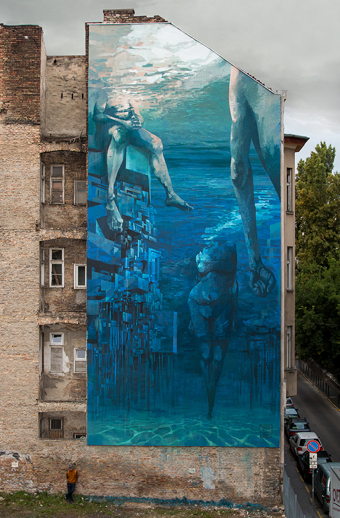 chazme-sepe-new-mural-budapest-06