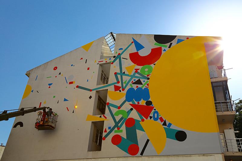 chu-new-mural-istanbul-01