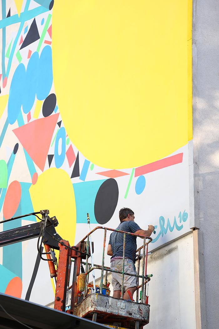 chu-new-mural-istanbul-02