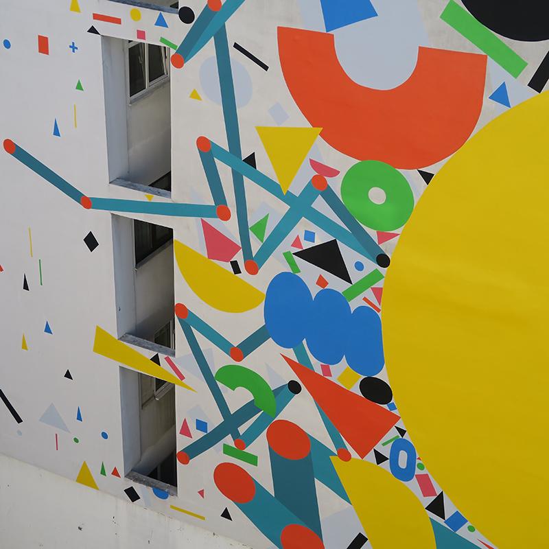 chu-new-mural-istanbul-03