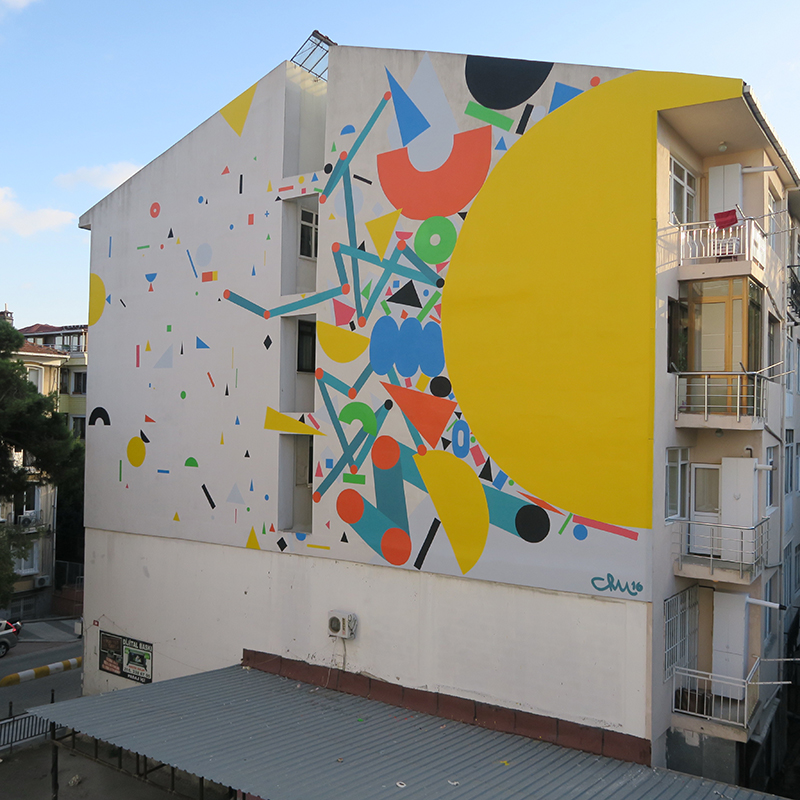chu-new-mural-istanbul-04