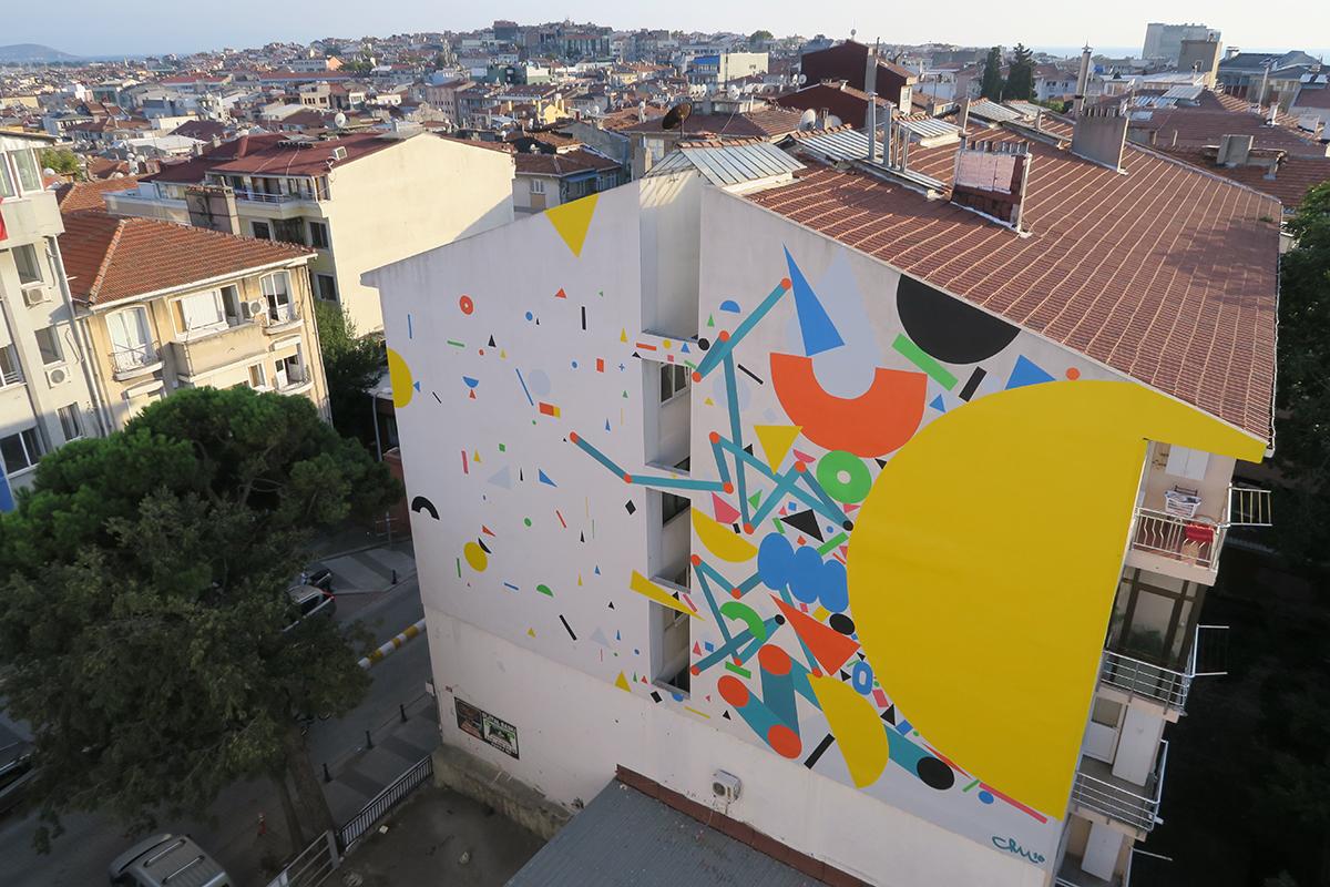 chu-new-mural-istanbul-05