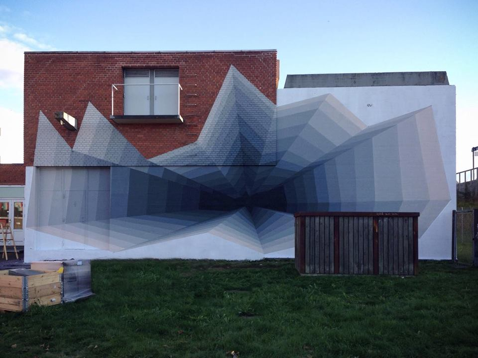 ciredz-new-mural-aalborg-denmark-01