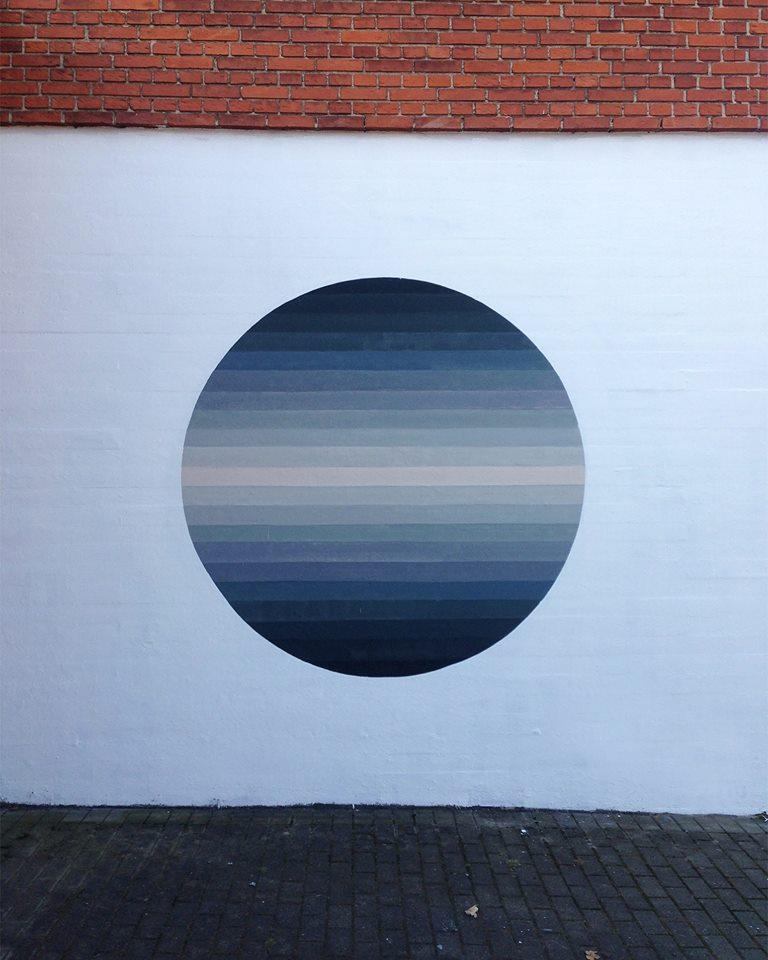 ciredz-new-mural-aalborg-denmark-02