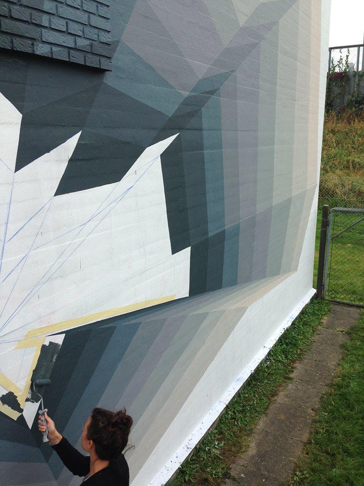 ciredz-new-mural-aalborg-denmark-03