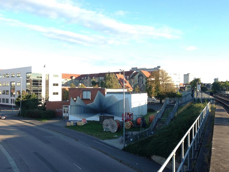 ciredz-new-mural-aalborg-denmark-05