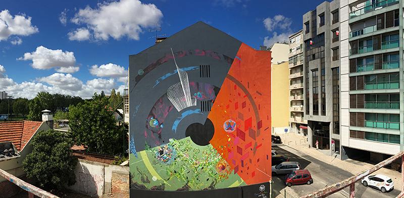 corn79-etnik-ram-mural-lisbon-01