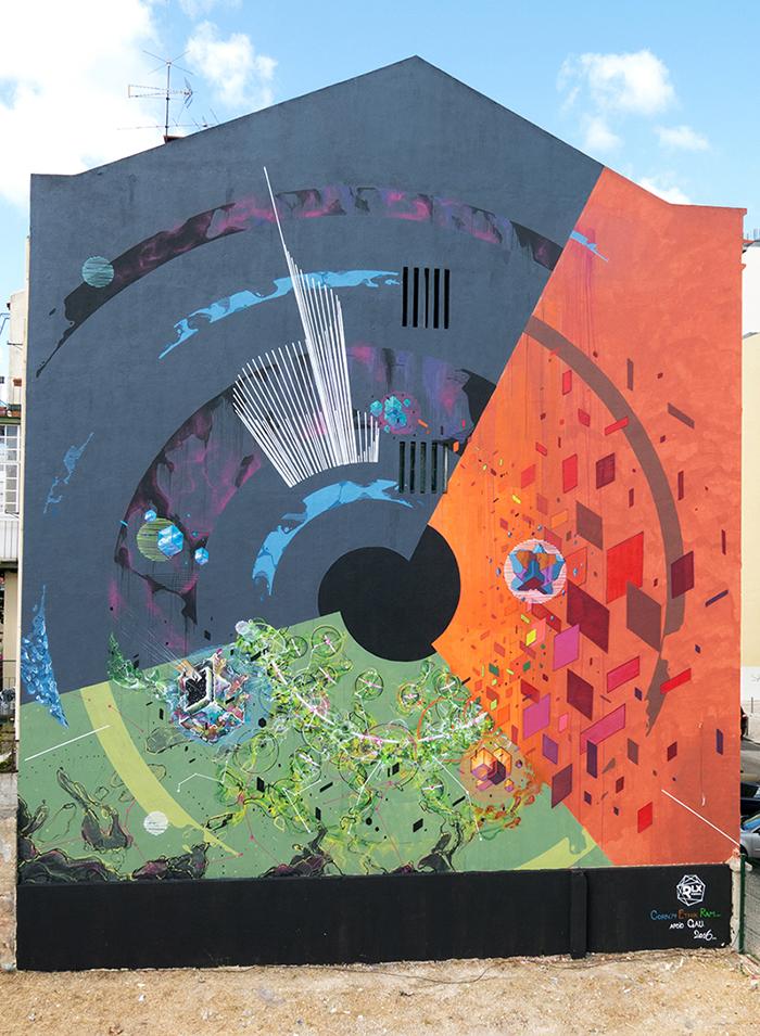 corn79-etnik-ram-mural-lisbon-02