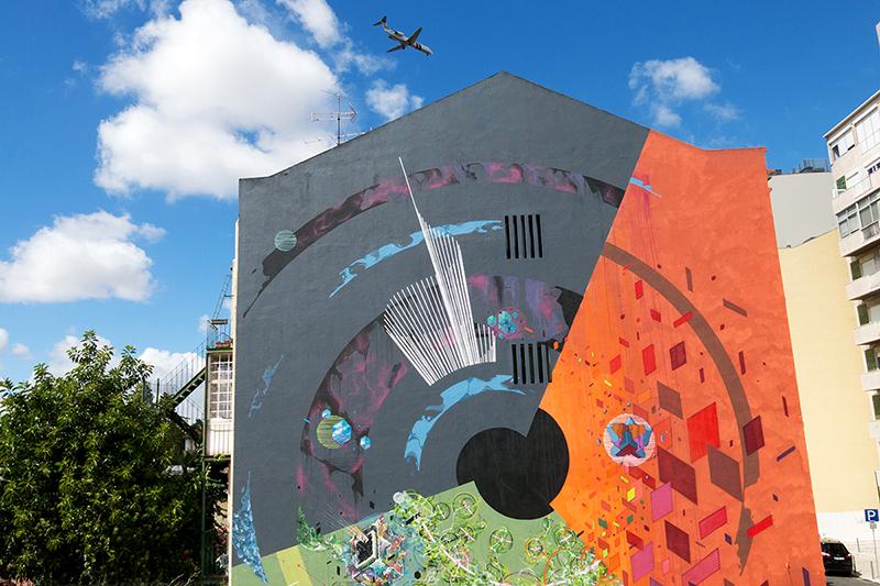 corn79-etnik-ram-mural-lisbon-04