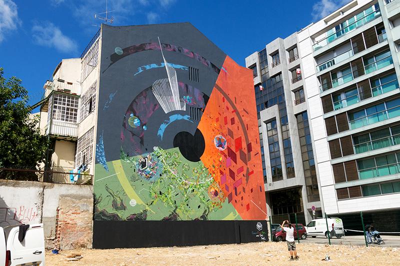corn79-etnik-ram-mural-lisbon-05
