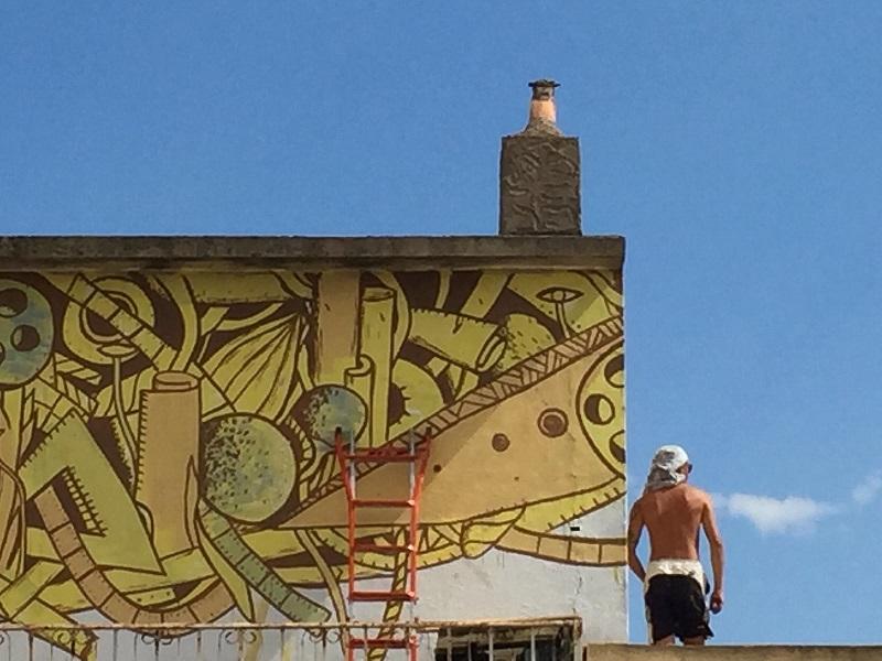 crisa-new-mural-samassi-sardinia-01