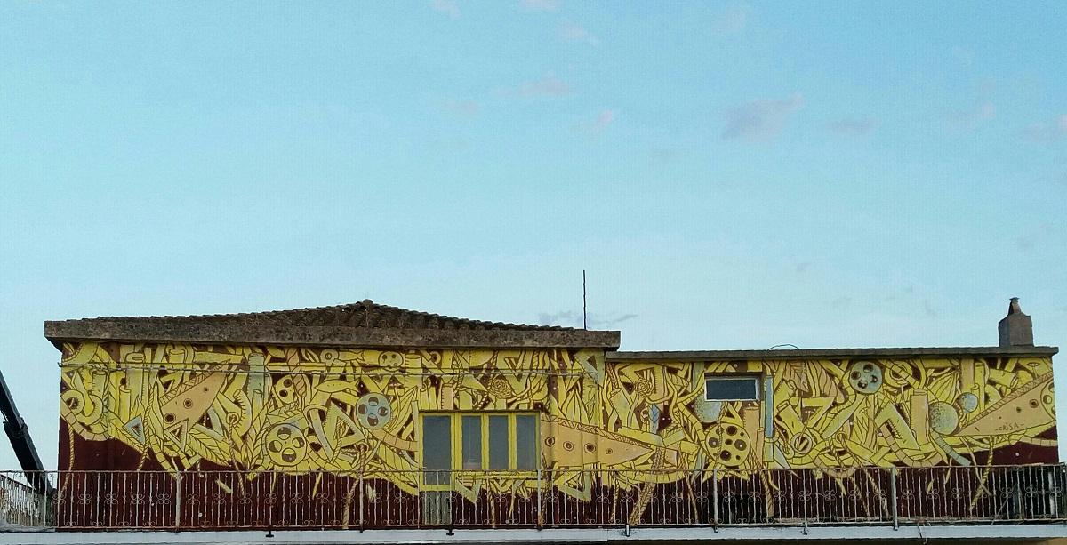 crisa-new-mural-samassi-sardinia-03