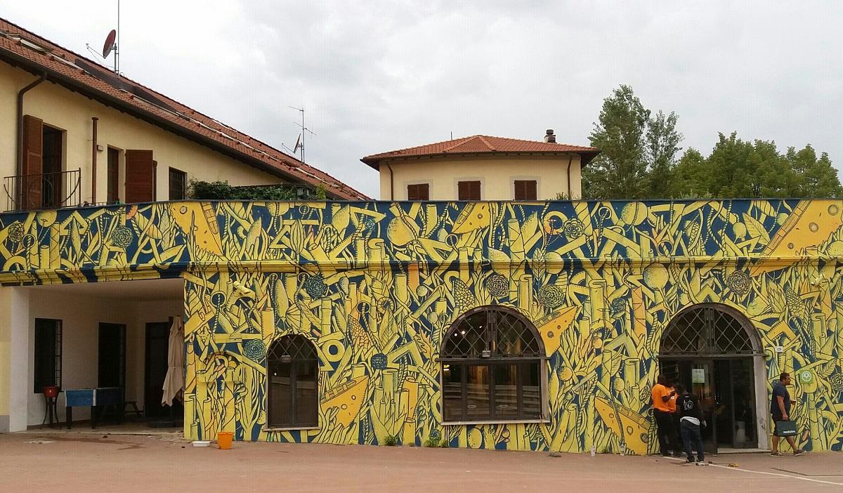 crisa-new-mural-terni-01