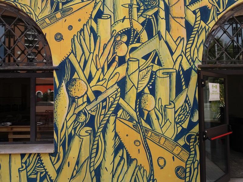crisa-new-mural-terni-02