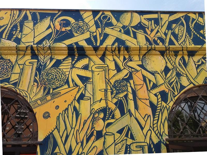 crisa-new-mural-terni-03