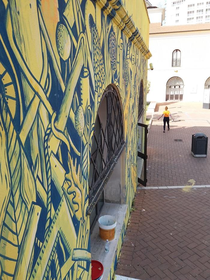 crisa-new-mural-terni-04