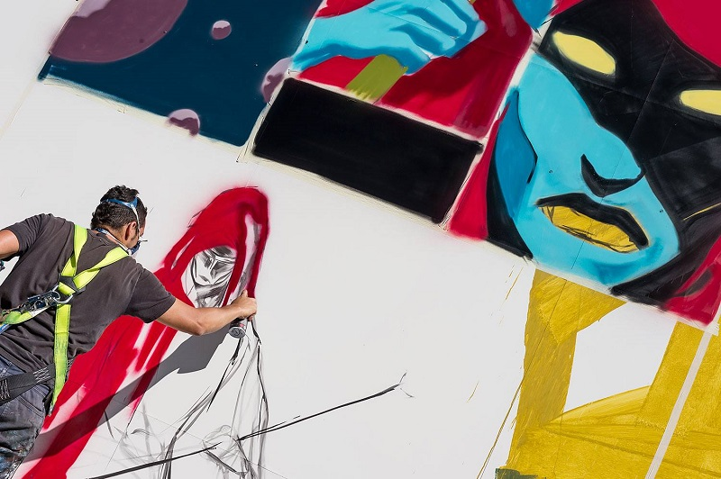 deih-mural-lollapalooza-festival-01