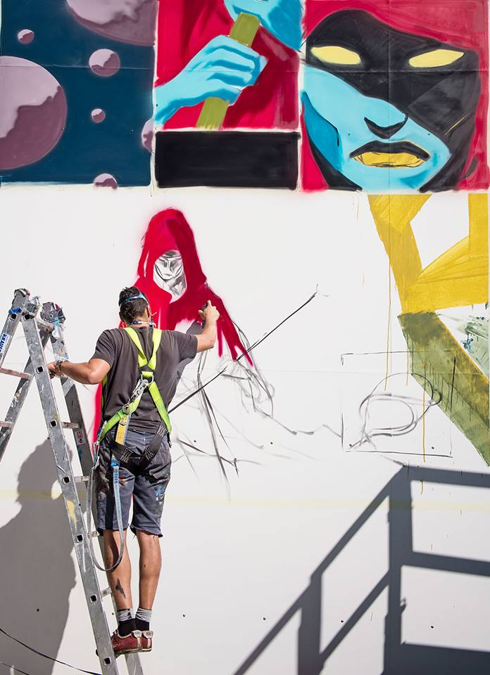 deih-mural-lollapalooza-festival-02