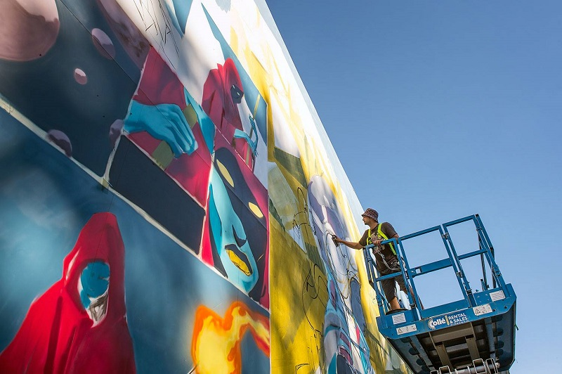 deih-mural-lollapalooza-festival-03
