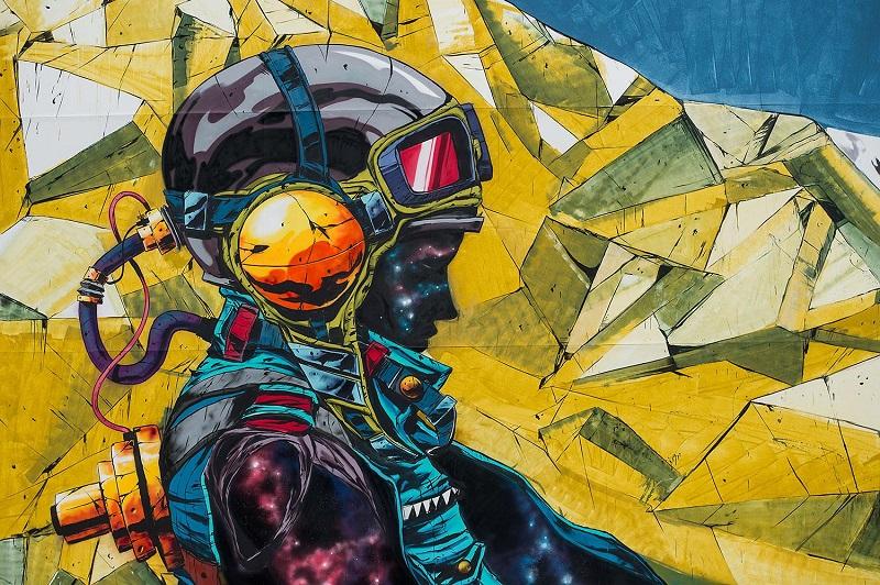 deih-mural-lollapalooza-festival-05