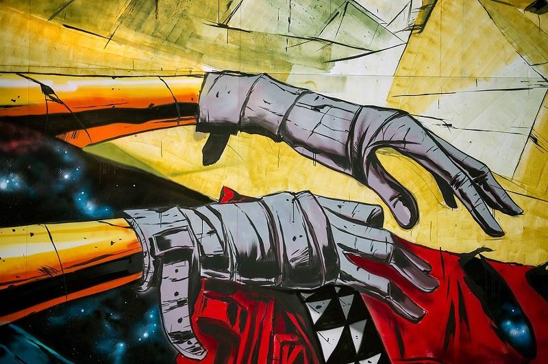 deih-mural-lollapalooza-festival-06