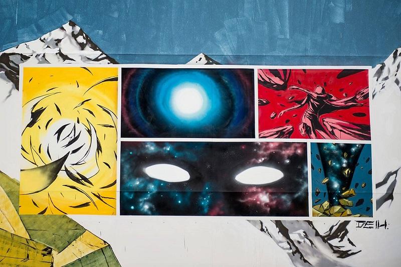 deih-mural-lollapalooza-festival-08