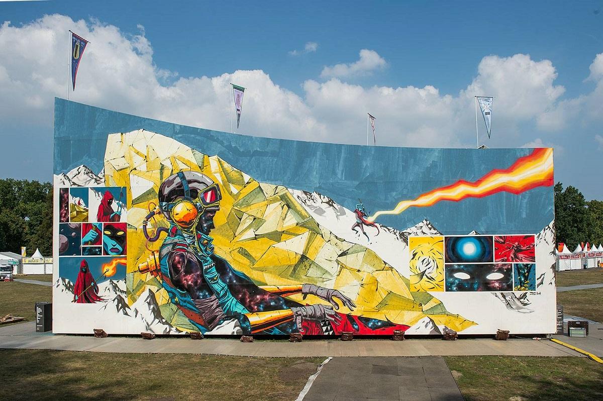 deih-mural-lollapalooza-festival-09