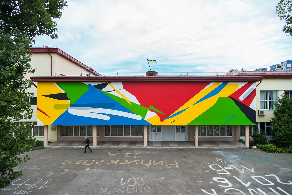 elian-for-mural-social-club-festival-01