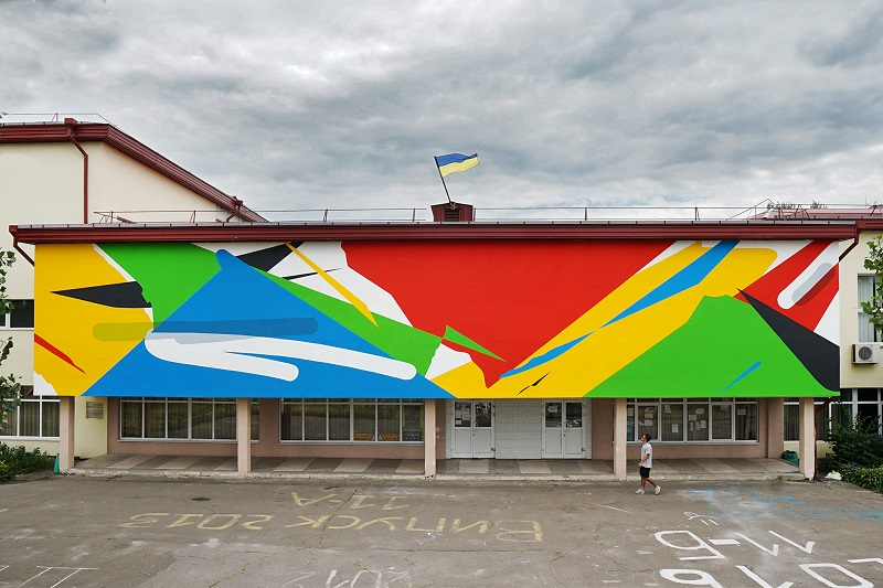 elian-for-mural-social-club-festival-03