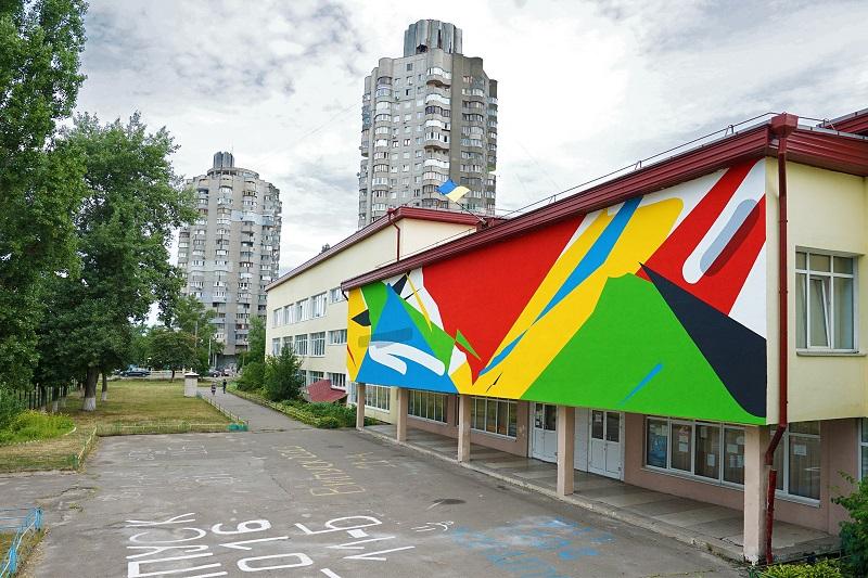elian-for-mural-social-club-festival-04
