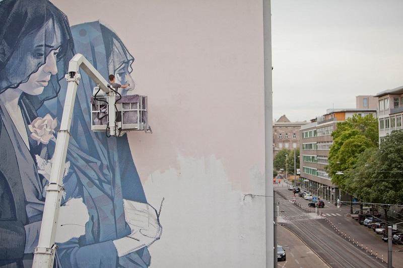 etam-cru-mural-mannheim-bezt-01