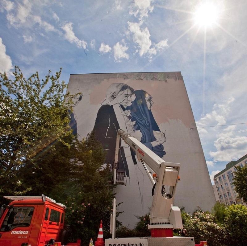etam-cru-mural-mannheim-bezt-02