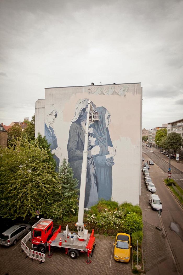 etam-cru-mural-mannheim-bezt-03