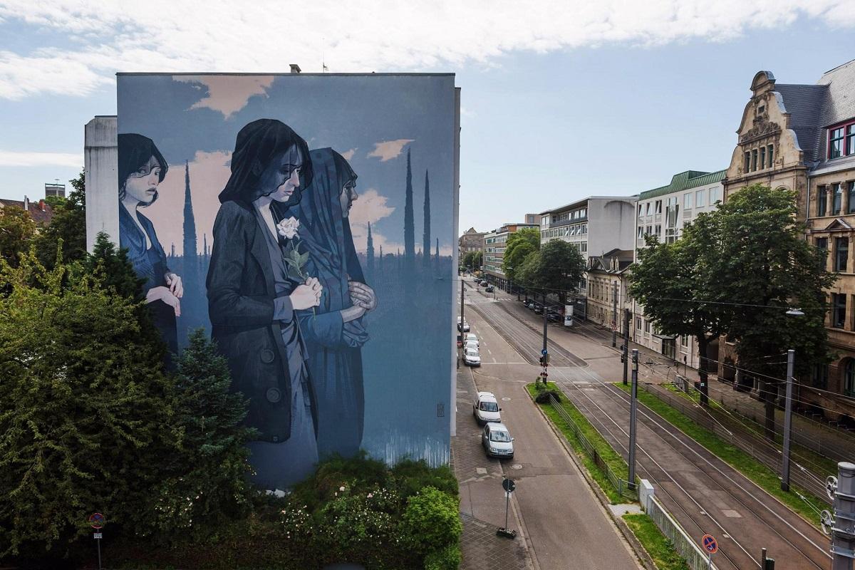 Etam Cru mural-mannheim-bezt-04