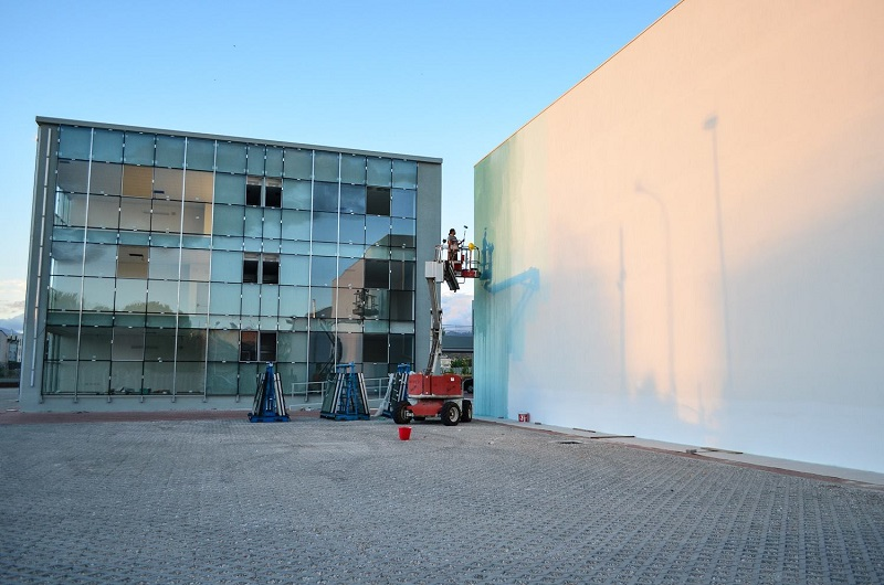 etnik-new-mural-battipaglia-02