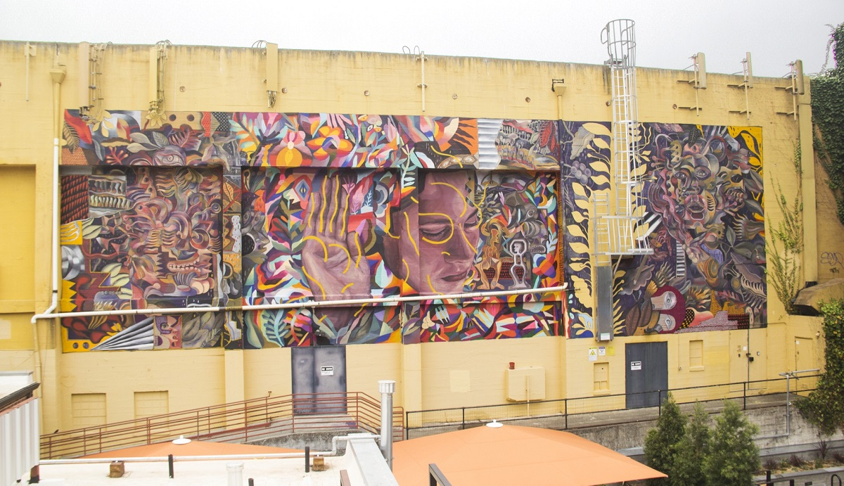 ever-xio-ziegler-mural-milli-valley-01