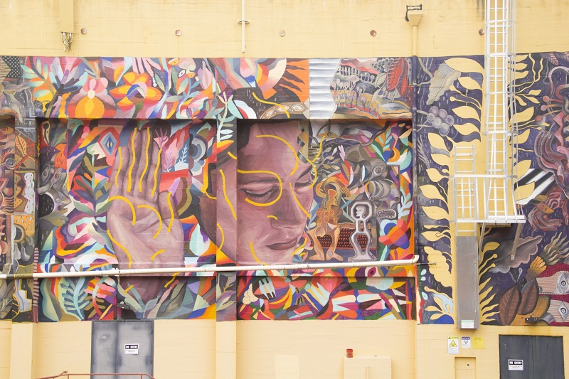 ever-xio-ziegler-mural-milli-valley-02
