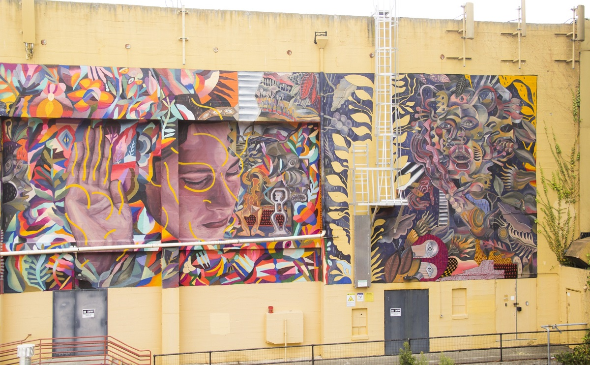 ever-xio-ziegler-mural-milli-valley-03