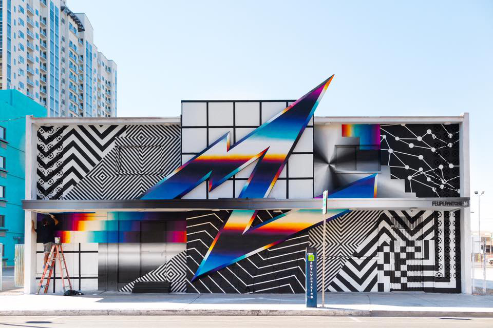 felipe pantone new-mural-las-vegas-01