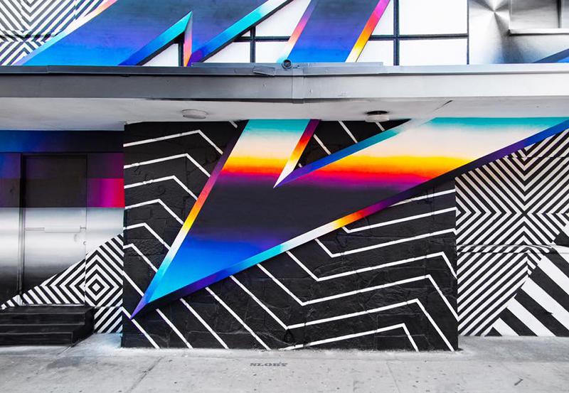 felipe pantone new-mural-las-vegas-02