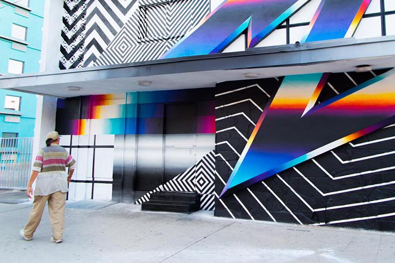 felipe-pantone-new-mural-las-vegas-04
