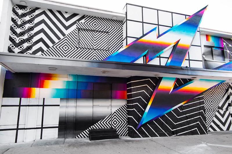 feline pantone new-mural-las-vegas-05