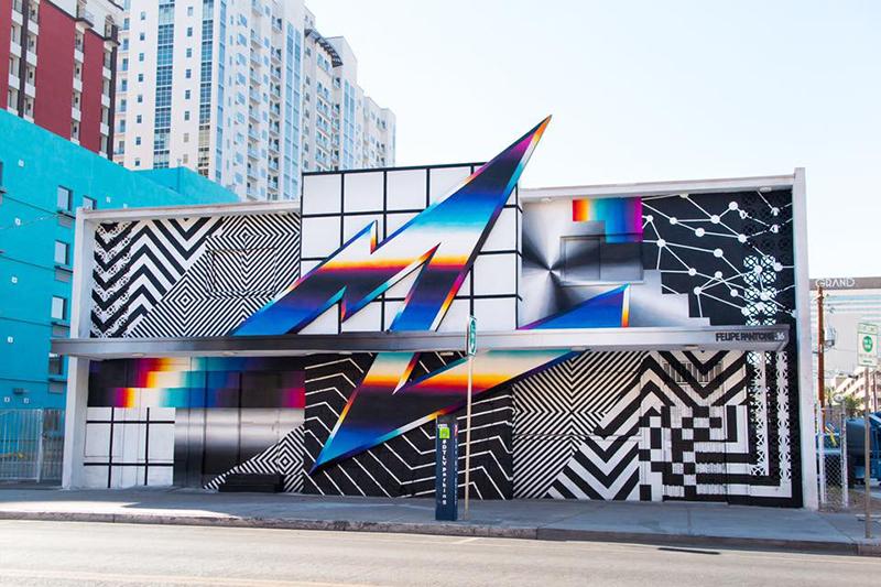 felipe-pantone-new-mural-las-vegas-06