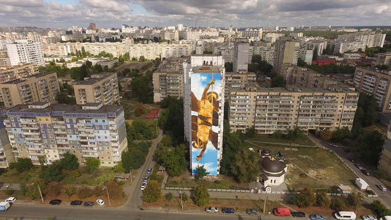 gaia-for-art-united-us-kiev-04