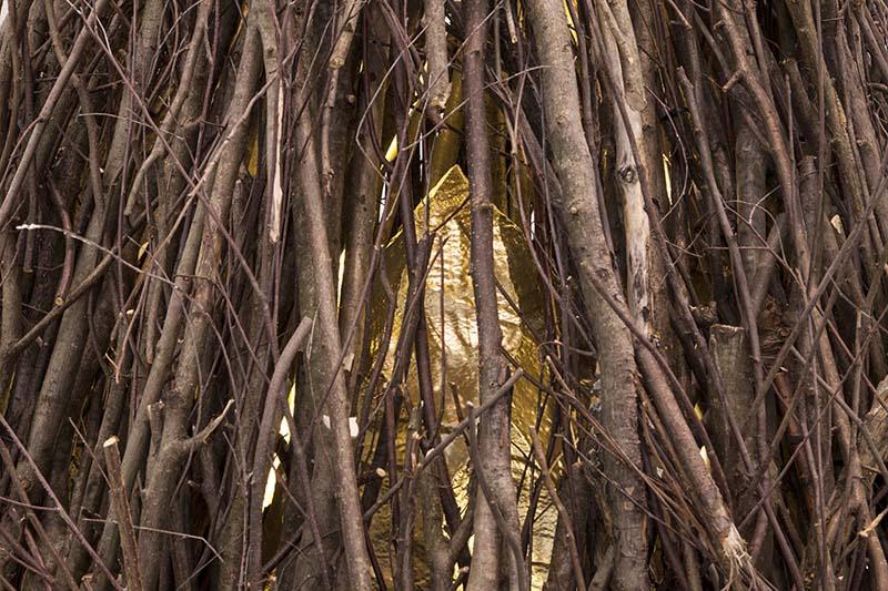 gola-hundun-artmossphere-biennale-02