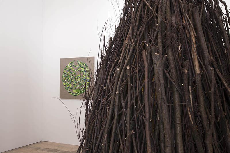 gola hundun artmossphere-biennale-05