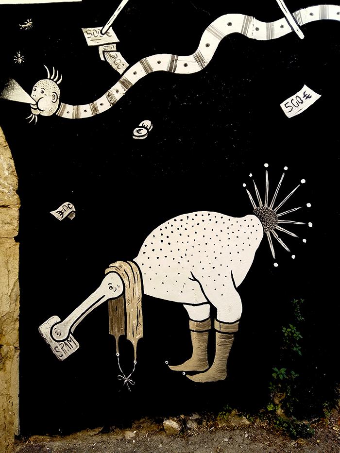 guerrilla-spam-santacroce-magliano-07