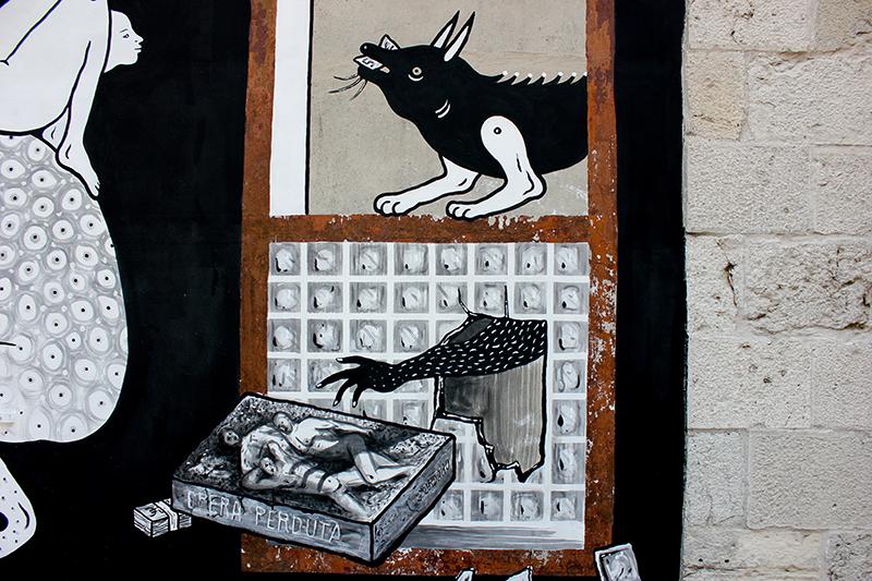 guerrilla-spam-santacroce-magliano-09