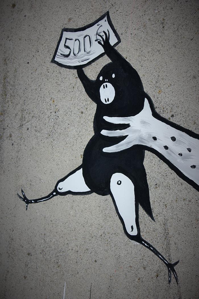 guerrilla-spam-santacroce-magliano-16